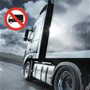 Additional Traffic Ban for Trucks in Hungary
