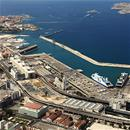 Regulation regarding the cruises between Pendik and Marseilles Ports