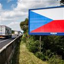 The Latest Situation in Czech Transit Transition Documents